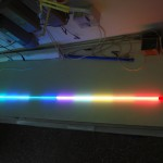 neon-figura4-02-masterneon-vilassar