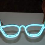 neon-gafasneon-masterneon-vilassar