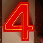 neon-numero4-masterneon-vilassar